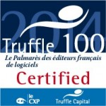 Truffle Certified-essec