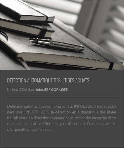 detection-automatique-des-litiges