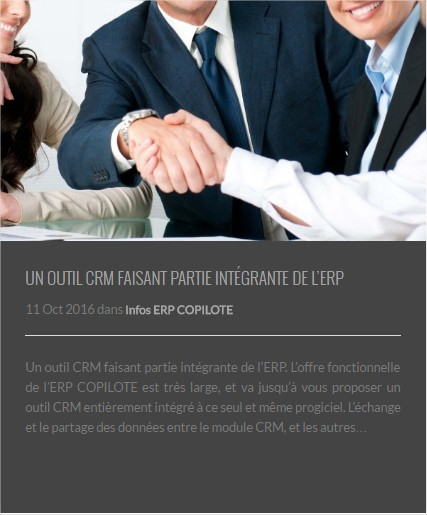outil-crm