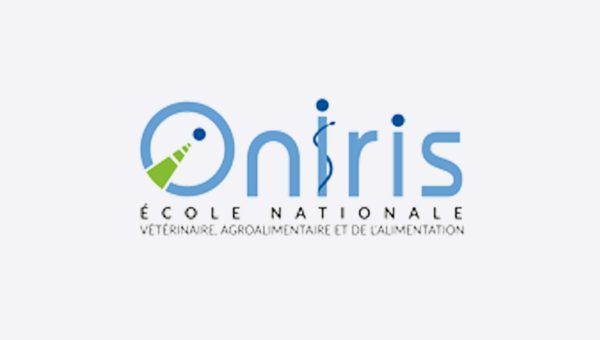 Forum ONIRIS école nationale agroalimentaire